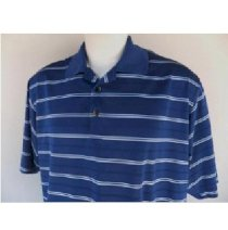 Adidas ClimaCool Golf Polo Shirt Men's XXL 2XL Multiple Pictures