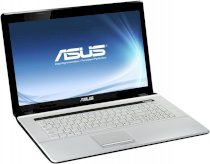 Asus X551CA-SX078D (Intel Core i3-3217U 1.8GHz, 2GB RAM, 500GB HDD, VGA Intel HD Graphics 4000, 15.6 inch, Free DOS)