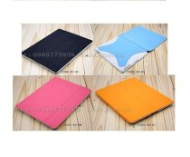 Smart Cover - Ốp lưng iPad 2 I MS012