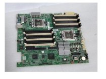 Mainboard HP Proliant DL160 G6