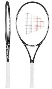 Donnay X-Dual Core Silver 99
