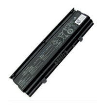 Pin Dell N4030 (6Cell, 10.8V-4800mAh) For Dell Inspiron N4030, N4020