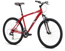 Mongoose MTB Switchback Sport