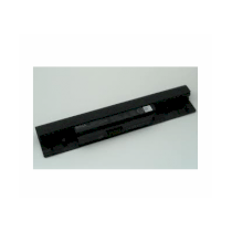 Pin Dell Inspiron 14, 1464d, 1564, i1464, i1764, 1464, 1464r, 1764,  i1564 (6Cell, 5200mAh)