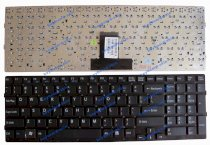 Keyboard Sony Vaio VNG-NW
