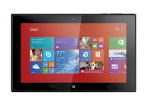 Nokia Lumia 2520 (Nokia RX-114) (Quad-Core 2.2GHz, 2GB RAM, 32GB Flash Driver, 10.1 inch, Windows 8.1 RT) WiFi, 4G LTE Model For AT&T - Black