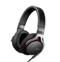 Tai nghe Sony MDR-1RMK2