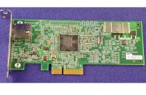 IBM NETXTREME 1000 T ETHERNET ADAPTER Single port/PCI-e - 39Y6066