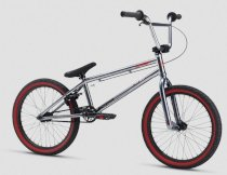 Mongoose BMX Legion