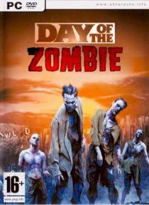 Day of the Zombie (PC)