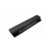 Pin Dell Inspiron 14z, 1470, 15z, 1570 Series (6Cell, 4800mAh)