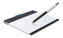 Bảng vẽ Wacom Intuos Pen and Touch Small CTH-480