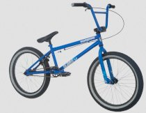 Mongoose BMX Scan R50