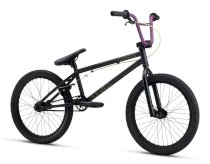 Mongoose BMX Program 20""