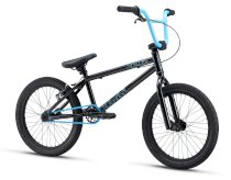 Mongoose BMX Subject