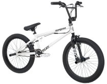 Mongoose BMX Scan R20