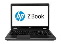 HP Zbook 15 Mobile Workstation (F2P55UT) (Intel Core i7-4700MQ 2.4GHz, 8GB RAM, 500GB HDD, VGA NVIDIA Quadro K610M, 15.6 inch, Windows 7 Professional 64 bit)