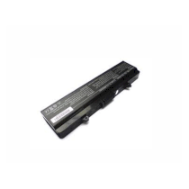 PinDell Inspiron 1525, 1545 (6Cell, 4800mAh)