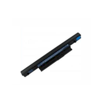 Pin Acer Aspire 5745 Series, 5745G series, 4745, 4745G, 4745Z, AS4745, AS4745G, AS4745Z (6Cell, 4400mAh)