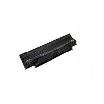 Pin Dell Vostro 3450 Series, 3550 Series, 3750 Series (6Cell, 5200mAh)