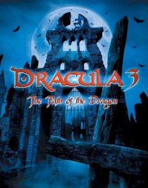 Dracula 3: The Path of the Dragon (PC)