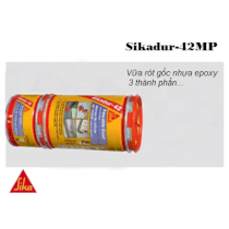 Sikadur-42 MP