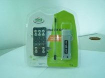 TV DVB-T KTS Dongle