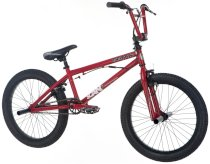 Mongoose BMX Scan R40