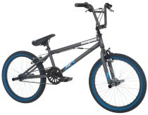 Mongoose BMX Scan R10