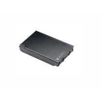 Pin HP-Compaq Business 2400, 2510P, NC2400 (6Cell, 4400mAh)