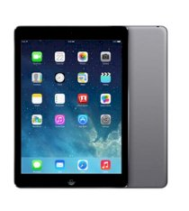 Apple iPad Mini 2 Retina 16GB iOS 7 WiFi 4G Cellular - Space Gray
