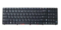 Keyboard Asus N53, N53J, N53JN, N60, N61, N73, N73J, N73JN, G60, G72, G73 Series, P/N: 04GN0K1KND00-1, MP-07G76E0-8862