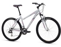 Mongoose MTB Switchback Sport Fem