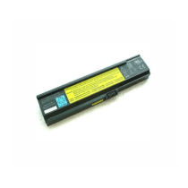 Pin Acer Aspire 3050, 3680, 3600, 5050, 5570, 5580 (6Cell, 4800mAh)