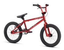 Mongoose BMX Program 16""