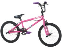 Mongoose BMX Rave R10 Girls'
