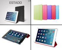 Case Viva Estado iPad Air