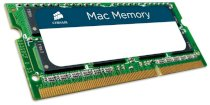 Corsair (CMSA8GX3M1A1333C9) DDR3 - 8GB (1 x 8GB) - bus 1333 - PC3 10600 for Mac