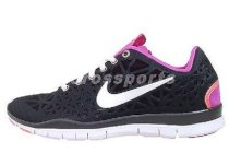 Nike Wmns Free TR Fit 3 Run 5.0 2013 Womens Running Cross Training Shoes Pick 1