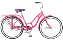 Schwinn Sanctuary Women's