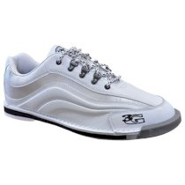 3G Sport Ultra White/Gray - Right Handed