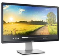 Dell P2414H 23.8 inch LED