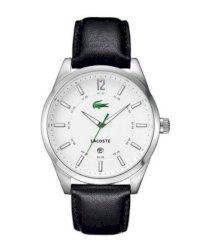 Đồng hồ đeo tay nam Lacoste 2010580