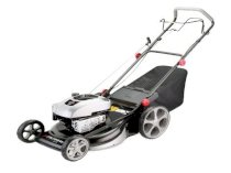 Briggs & Stratton MURRAY MXTH675 EX (3.5HP)