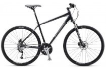 Schwinn Searcher 1 Mens