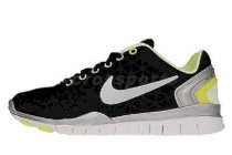 Nike Wmns Free TR FIT 2 II 5.0 Womens Cross Training Shoes Trainers 4 Pick 1