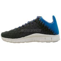 Nike Free Inneva Woven 2013 New NSW 5.0 Fashion Sneakers Shoes Kanye West Pick 1
