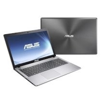 Asus X550VB-XO035 (Intel Core i5-3230M 2.6GHz, 4GB RAM, 500GB HDD, VGA NVIDIA GeForce GT 740M, 15.6 inch, PC DOS)