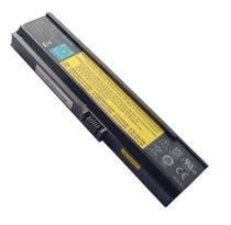 Pin Acer Aspire 3600, 3680, 5500, 5580 (6cell, 5200mAh)