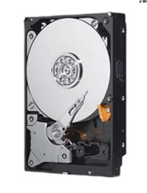 Hitachi GST Travelstar (0S03563) - 1TB - 5400rpm - 32MB Cache - SATA 6.0Gb/s